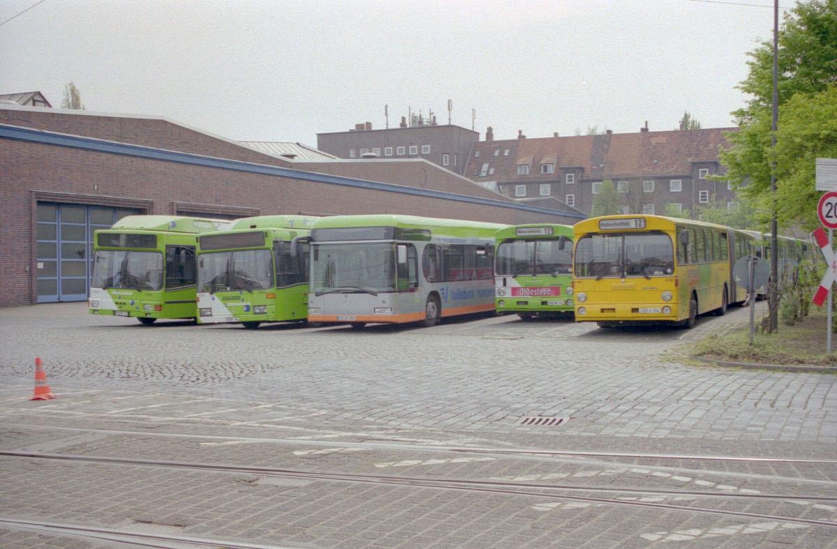 www.hpke.de/busforum/Scan-140914-0002.jpg