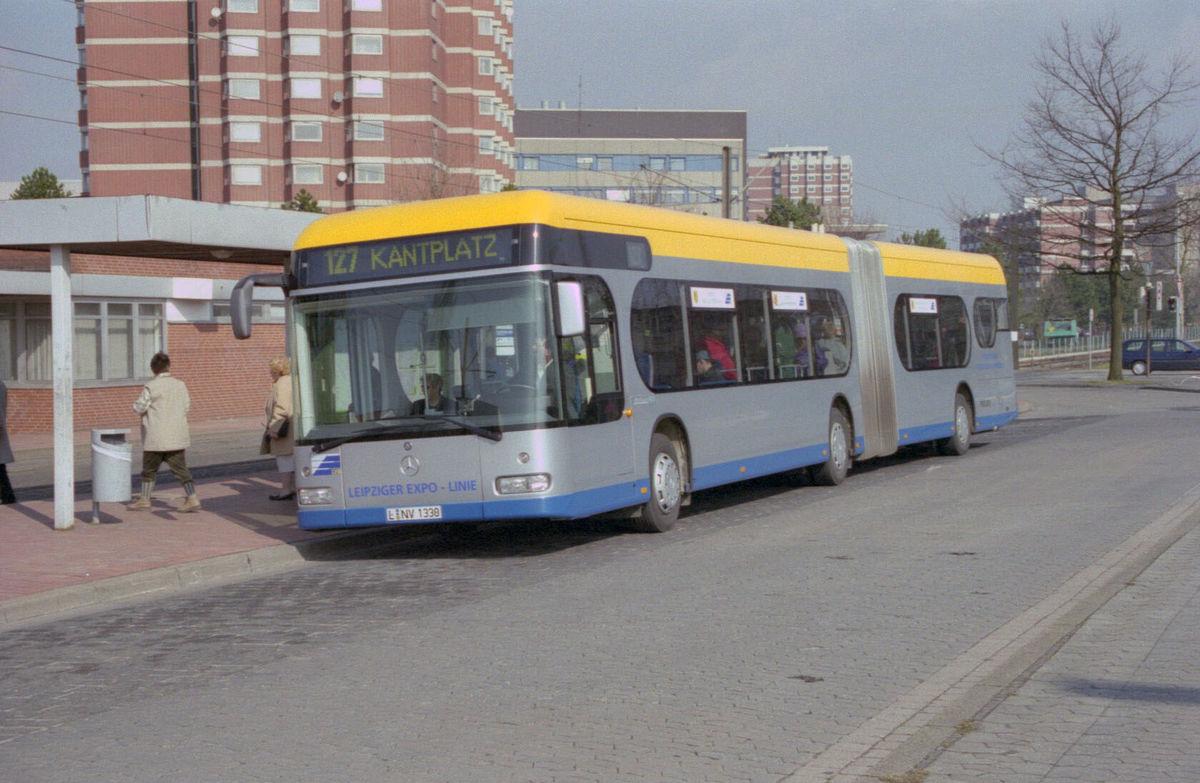 www.hpke.de/busforum/Scan-141009-0023.jpg