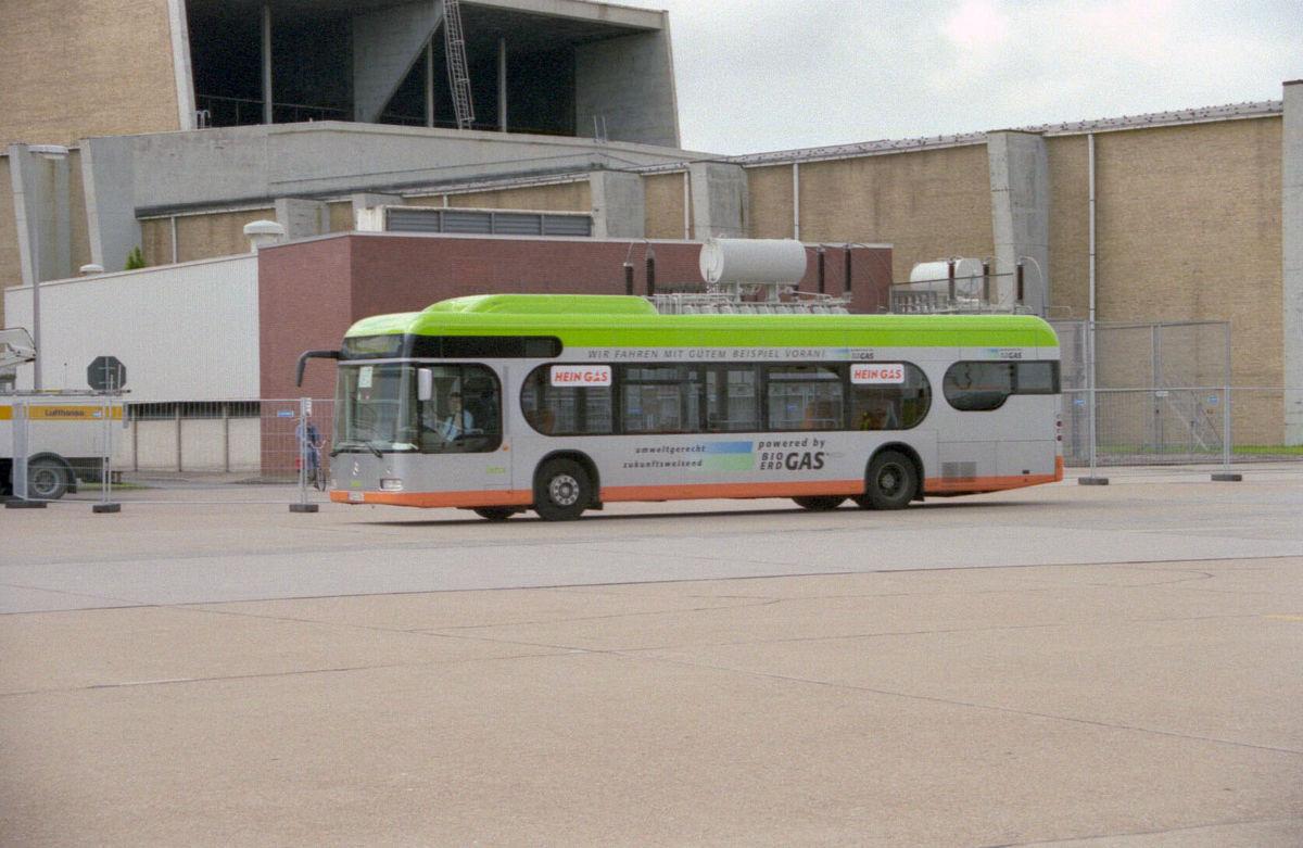 www.hpke.de/busforum/Scan-141019-0129.jpg