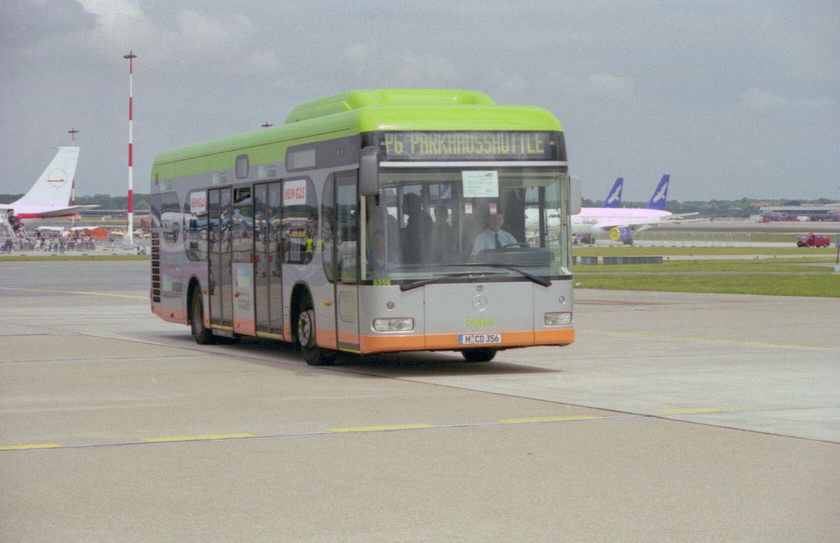 www.hpke.de/busforum/Scan-141019-0140.jpg